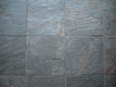 The cost of travertine tiles compared to other natural stones slate tyukafo