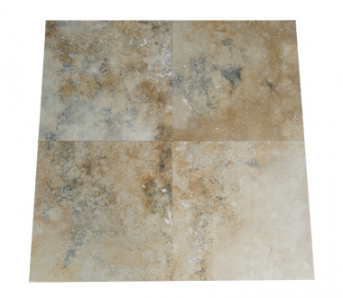 The Cost Of Travertine Tiles Compared To Other Natural Stones - Cost of marble tile per square foot