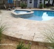 French Pattern Walnut Travertine Pavers