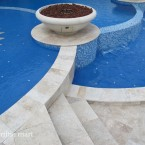 vanilla-ice-project-travertine-pool-ivory-swirl