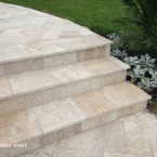 ivory-swirl-french-pattern-steps