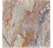 Premium Select 16×16 Tumbled Leonardo Travertine Pavers