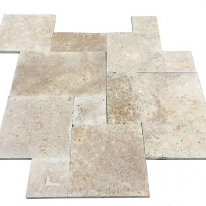 walnut-travertine-paver-travertine-mart