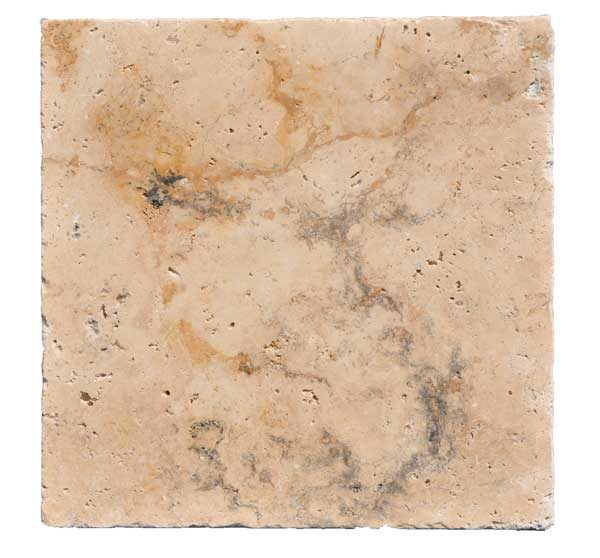 Premium Select 24×24 Country Classic Tumbled Travertine Pavers *PRE-ORDER SALE* (Until 01/24/20) (300px)