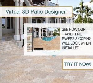 Patio-Designer1
