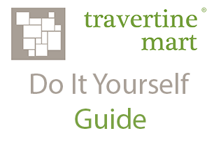 travertinediyguide