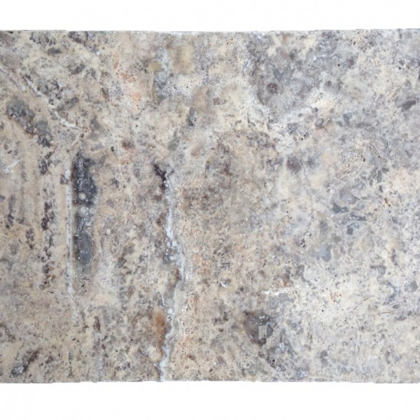 Premium Select 16×24 Silver Travertine Pavers *SPECIAL* (Until 03/24/17) (300px)