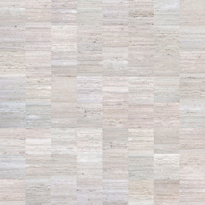 Travertine Tiles: Pros and Cons. #; #; #