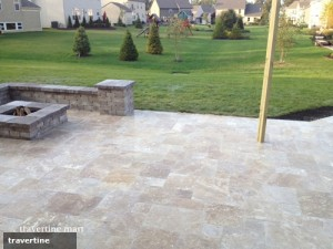 Superieur Having Trouble Choosing A Color For Your Travertine Pavers? Try These Tips!
