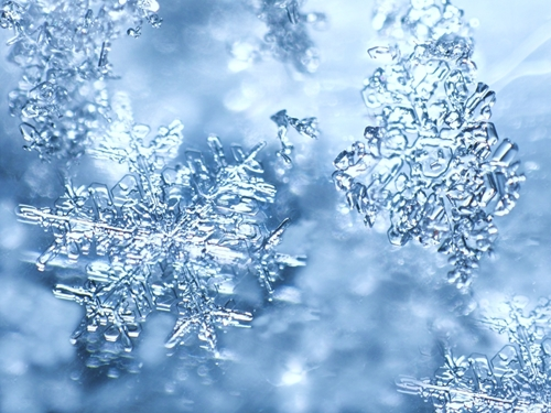 Helpful tips for weatherproofing your home this winter