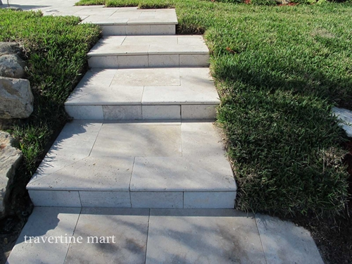 Tips for making a beautiful path outside of your home
